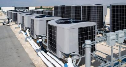 commercial-ac-unit-repair-for-commercial-air-conditioning-blog