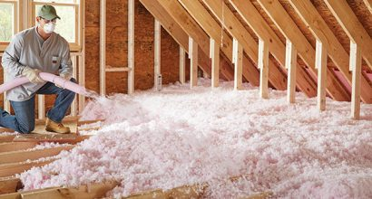 dec-2018-pguides-home-repair-and-maintenance-how-to-insulate-an-attic-600x400